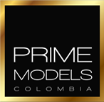 PRIME MODELS COLOMBIA